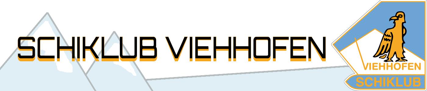 Schiklub Viehhofen